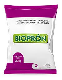 bioprón-saco-anónimo-25-kg