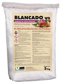 blancado_wg_sac_3kg