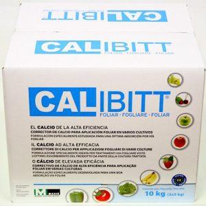 calibitt-f6