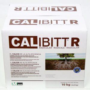 calibitt-r