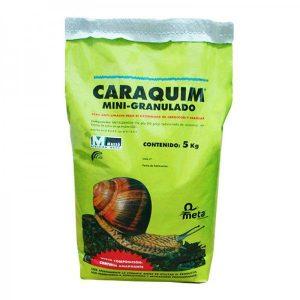 caraquim-5kg-insecticida-caracoles