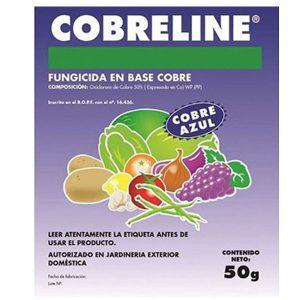 cobreline1