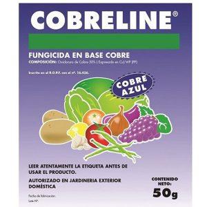 cobreline64