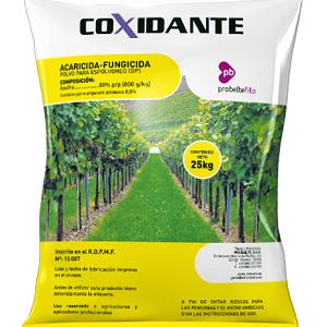 coxidante-25-kg