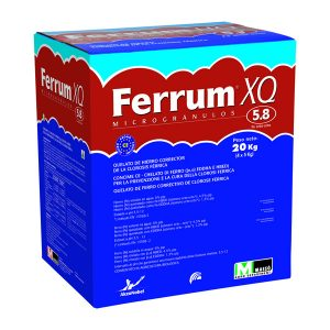 ferrum_xq_58_caixa_20kg