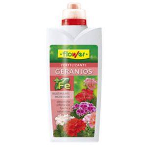 fertilizante-liquido-geranios