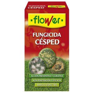fungicida-césped