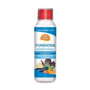 fungicida-sistemico-flower-huerta
