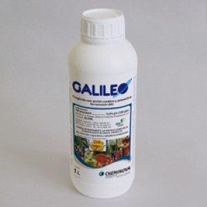 galileo-fungicida-cheminova___Galileo-1l