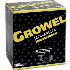 growel[1]