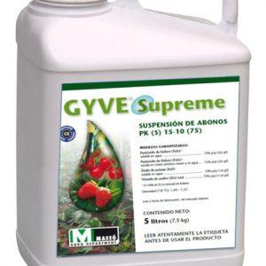 gyve_supreme