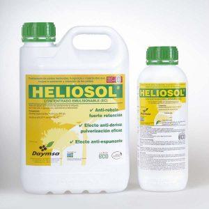 heliosol