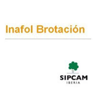 inafol-brotación-sipcam