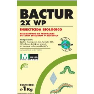 insecticida-biologico-bactur-2x-wp