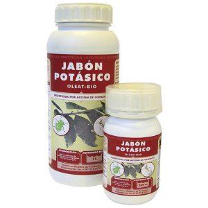 jabon-potasico1