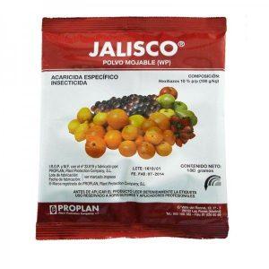 jalisco-1Kacaricida-fitófagos