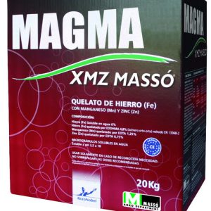 magma_xmz_caixa_20kg