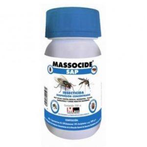 massocide-insecticida-concentrado-250ml
