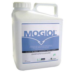 mogiol