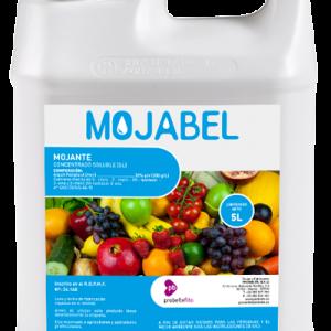 mojabel-5-l