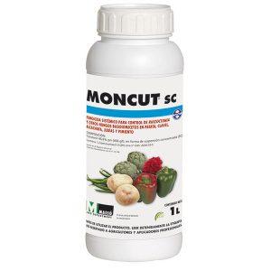 moncut