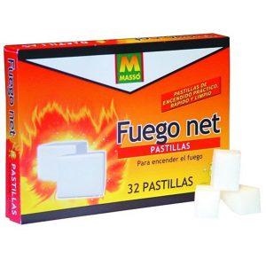pastillas-fuego-net