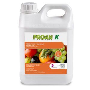 proan-k4