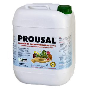 prousal