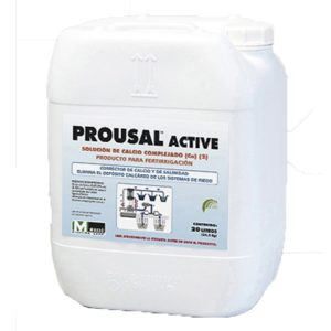 prousal-active