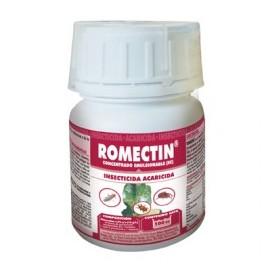 romectin-