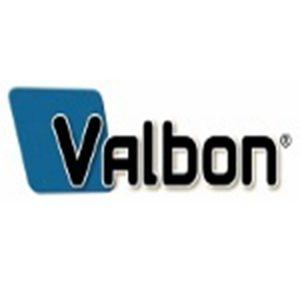 valbon-sipcam
