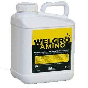 welgro-amino9