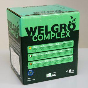 welgro-complex