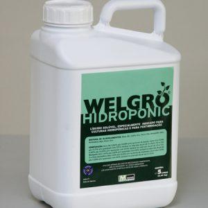 welgro-hidroponic2