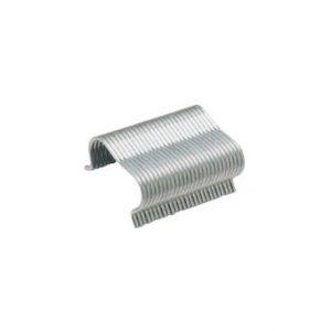 caja-de-grapa-e40-para-atadora-650-unidades
