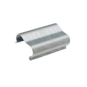 caja-de-grapa-e45-para-atadora-650-unidades