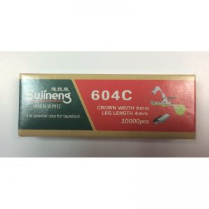 caja-de-grapas-cinta-standard-10000-unds-