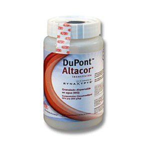 altacor-insecticida-dupont-100-gr