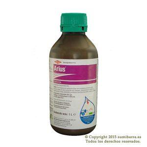 arius-1l-fungicida-foliar