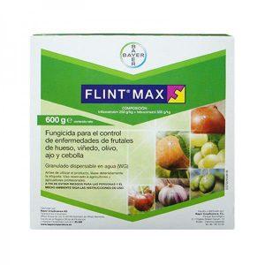 flint-max-600g-fungicida