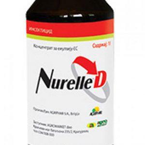 nurelle-d_23875