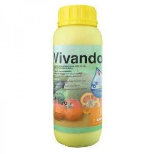 vivando-1l-fungicida-vid