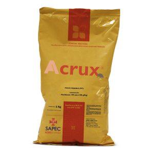 acrux-saco-1kg
