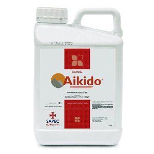 aikido-garrafa-5l1