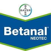 Brandtag_Betanal_Neotec