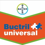 Brandtag_Buctril_Universal