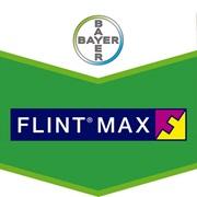 Brandtag_Flint_Max