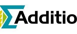 400x135-addition-logo