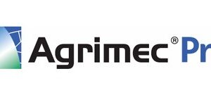 400x135-agrimec-pro-logo