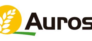 400x135-auros-logo